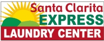 Santa Clarita Laundry Center